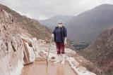 ギャラリー:パンデミックにさいなまれる世界遺産クスコとマチュピチュの今 写真12点