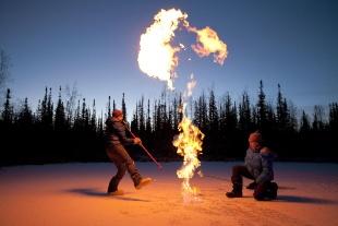 ギャラリー:地球温暖化は進んでいる、その原因、兆候、証拠 写真15点