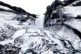 ギャラリー:アイスランド、原始の大地で見つけた自分だけの絶景 写真10点
