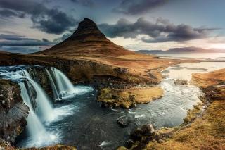 ギャラリー:世界の美しい滝 写真28点