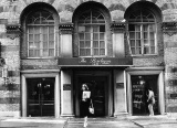 ギャラリー:米国の女性専用ホテル、100年を超える盛衰の物語 写真8点