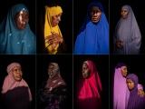 ギャラリー:困窮するソマリランド、女性たちを追い詰める性暴力と人身売買 写真18点