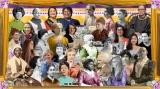 特集ギャラリー:米国女性参政権100年 心の声が届くまで 写真と図解8点(2020年8月号)