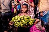 ギャラリー:世界、バナナのある風景 写真8点
