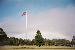 ギャラリー:ホノウリウリ 忘れられたハワイの日系人収容所 写真9点