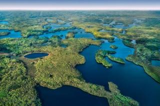 ギャラリー:森と湖の美しき大自然、バウンダリー・ウォーターズ 写真20点