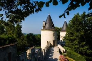 ギャラリー:気分は王族!いつか行きたい世界の泊まれるお城25選
