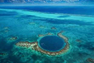 ギャラリー:いつか訪れたい! カリブ海の絶景 24選