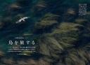 "<div class=""bpimage_title"">日本列島 鳥を旅する</div>"