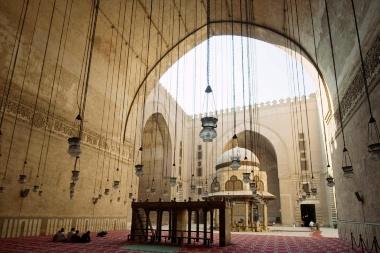 【ニュース】注目を集める大エジプト博物館 カイロ、エジプト