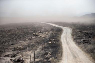 【ニュース】地球温暖化、目標達成に残された道はギャンブル