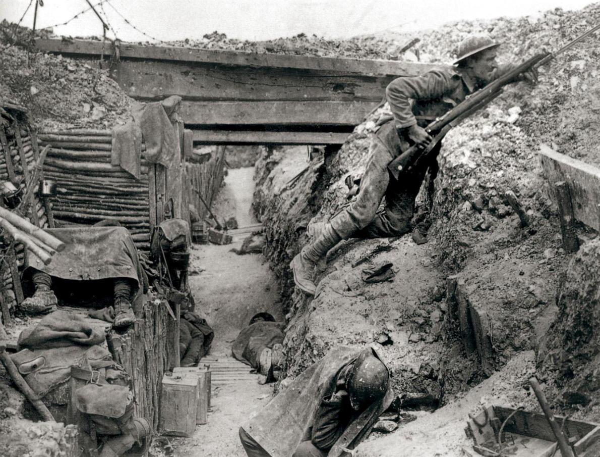 三 世界 大戦 コロナ 次 第