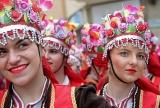 ブルガリア「バラの谷」、ローズオイルの故郷 写真24点
