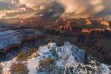 グランドキャニオン 絶景を撮る5つのコツ 写真16点