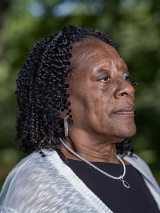 米国:コロナの悲劇は万人に等しくはなかった(コロナ各国の現場)