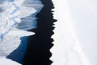 アイスランド、原始の大地で見つけた自分だけの絶景 写真10点