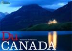 Du CANADA