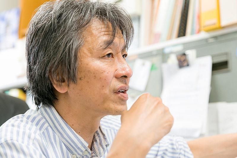 第5回 「日本でもレジ袋の規制に踏み出すべき時」