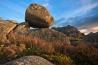 原生の自然と人間社会が共存するポルトガル北部のペネダ・ジェレス国立公園。自然を守りながら住民の暮らしを維持するという、難題に直面している。