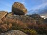 ポルトガルで唯一の国立公園