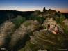 奇岩の絶景(オーストラリア)
