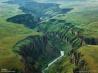米国の美しき川 2(オワイヒー川)