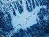 米国の美しき川 5(スネーク川の源流)