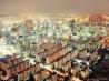 繁栄する都市(韓国・ソウル)