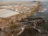 アファールの絶景6 塩の採取施設