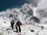 非情の山 K2に挑む 1 世界第2の高峰