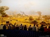 エジプト 革命の行方 3 第四次中東戦争を描いた巨大パノラマ
