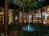 ホノルルにある豪邸「シャングリ・ラ(地上の楽園)」(米国ハワイ州)