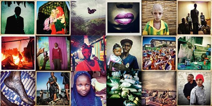 デジタルで変わる写真の世界