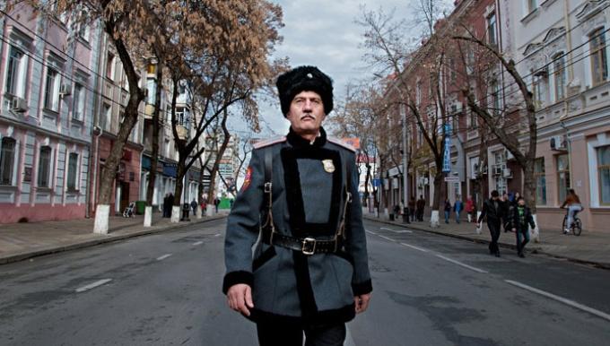 野心の祭典 プーチンのソチ五輪