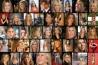 <b>脳の中のジェニファー</b><br />米国のカリフォルニア工科大学とカリフォルニア大学ロサンゼルス校の研究チームは2005年、女優のジェニファー・アニストンの顔にだけ反応する特定のニューロンを見つけた。別の女優の写真を使った実験では、それとは異なるニューロンが反応した。その後の研究で、特定の人物や場所、概念にかかわるニューロンは比較的少数であることがわかってきた。