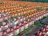 集合住宅、メキシコ