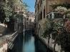 運河、ベネチア(1927年)