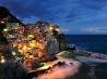 マナローラ、イタリア