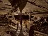 アイアンフープ洞窟