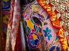 ゾウ祭り、インド