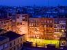フットサル、バルセロナ