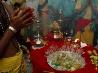 フィジー、ビティ・レブ島の火渡りの儀式