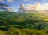 イニショーエン半島、アイルランド