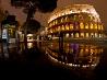 コロッセオ、イタリア