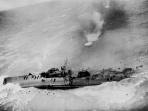 日本軍の海防艦